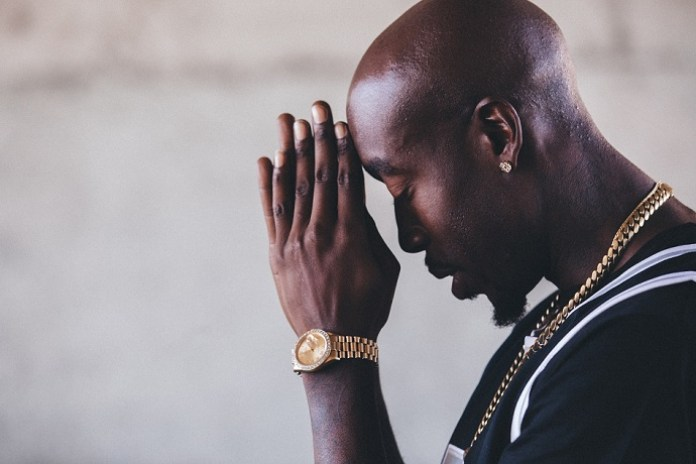 "Freddie Gibbs Flips Kanye West's ""No More Parties in LA"" into ""Cocaine Parties in L.A."""