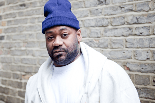 "Ghostface Killah: ""Sh*thead"" Martin Shkreli Needs to Share Wu-Tang Clan's 'Once Upon a Time in Shaolin'"