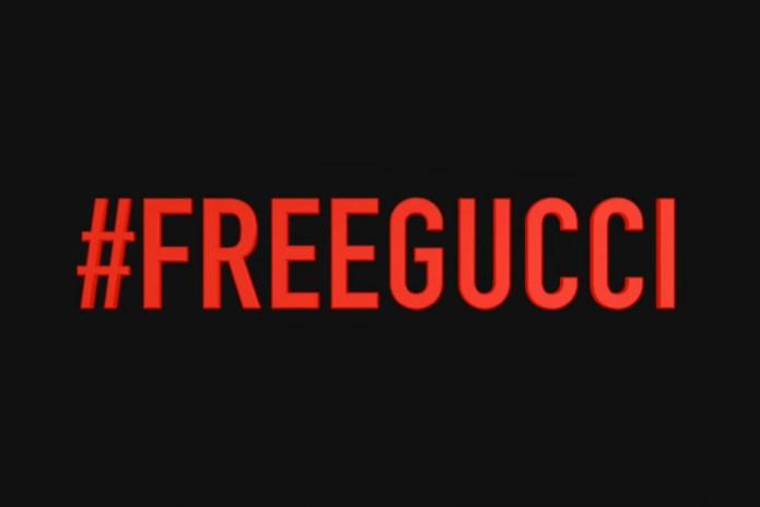 "Gucci Mane & Waka Flocka Flame Share ""Paranoid"" Video"
