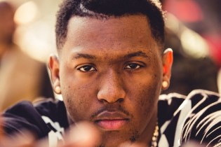 "Hit-Boy Delivers ""Divine Guidance"""