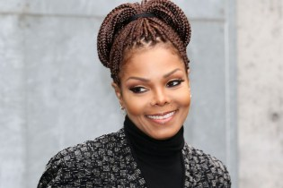 Janet Jackson Is Being Tested for Throat Cancer