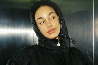 Starbucks Employee Jorja Smith Shares Standout Debut Single