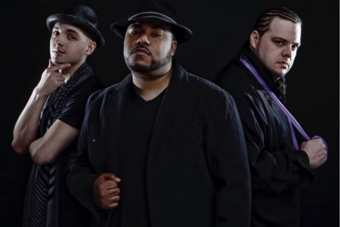 Stream J.U.S.T.I.C.E. League's 'Justice for All,' Featuring Drake, Future, Lupe Fiasco & More
