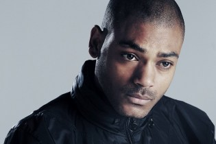 """Kano Drops New Single """"3 Wheel-ups,"""" featuring Wiley & Giggs"""