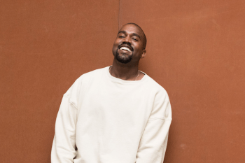 Kanye West to Premiere 'SWISH' at Madison Square Garden
