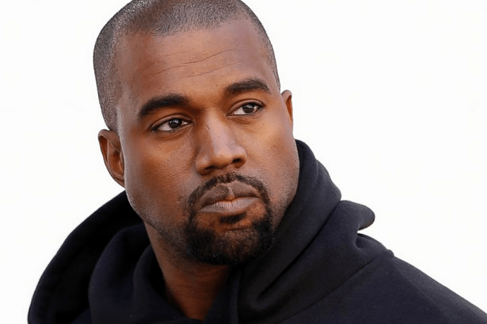 "Kanye West to Wiz Khalifa: ""You Stole Your Whole Sh*t From Cudi"""