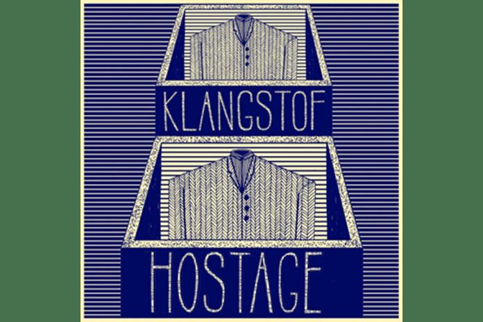 Klangstof Shares Impressive Debut Single