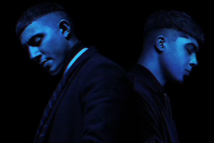 "Majid Jordan Shares New Album Single, ""Every Step Every Way"""