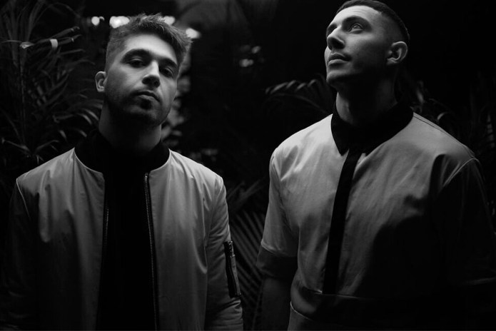 """Majid Jordan Share New Song """"Learn From Each Other"""""""