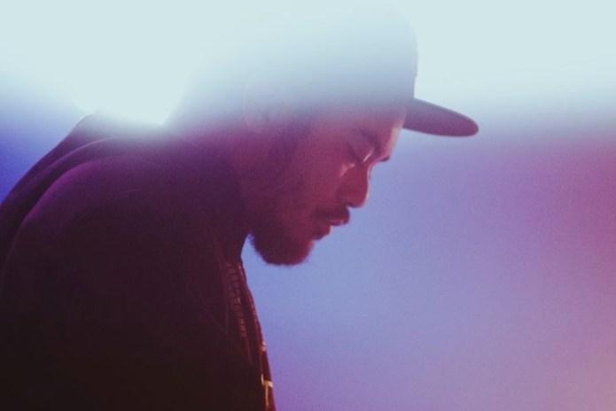 Mr. Carmack Plays Drake, Kendrick Lamar, Future, Young Thug, Jamie xx & More