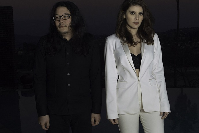 "Best Coast Covered Nirvana's ""Dumb"""