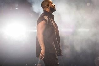 "Noah ""40"" Shebib Shares Photo of Drake's 'Views From the 6' Folder"
