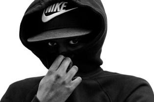 Novelist & Skepta Collide for New Mix