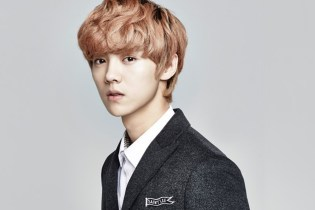 "Penthouse Penthouse Remix EXO Lu Han's ""That Good Good"""