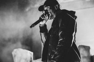 "Preview Travi$ Scott & Wiz Khalifa's ""Bake Sale"""