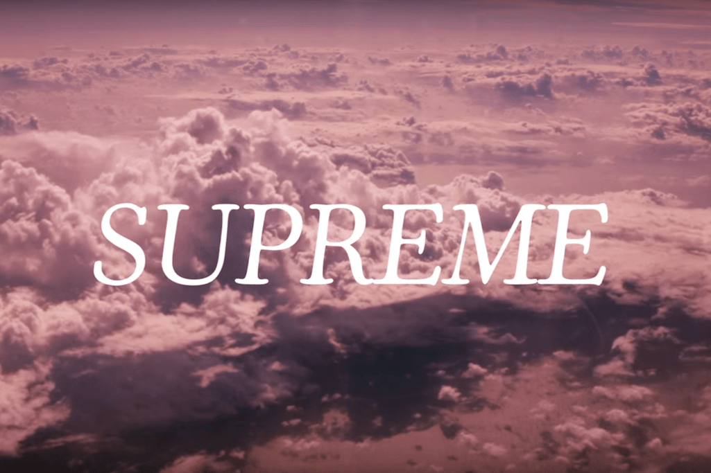 """Ratatat Fly High Above The Clouds in New Video for """"Supreme"""""""