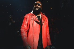 Is Rick Ross Sending Shots at Lil Wayne & Birdman?