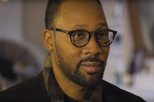 RZA Thinks Martin Shkreli Can Do Whatever He Wants with the Wu-Tang Clan Album