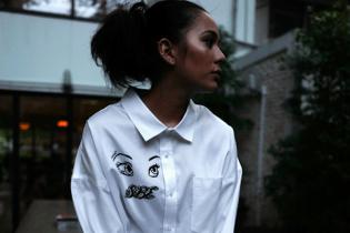 Yung Lean Announces New Fashion Venture, Sad Boys Clothing