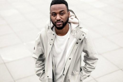 """Sango's New EP 'Mais Mais Mais' Features a Remix of Bryson Tiller's """"Don't"""""""