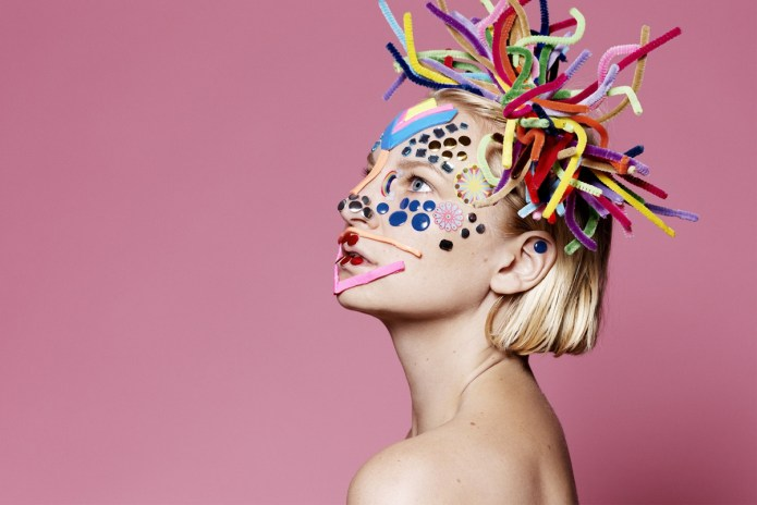 Sia Announces Her First Concert in 5 Years