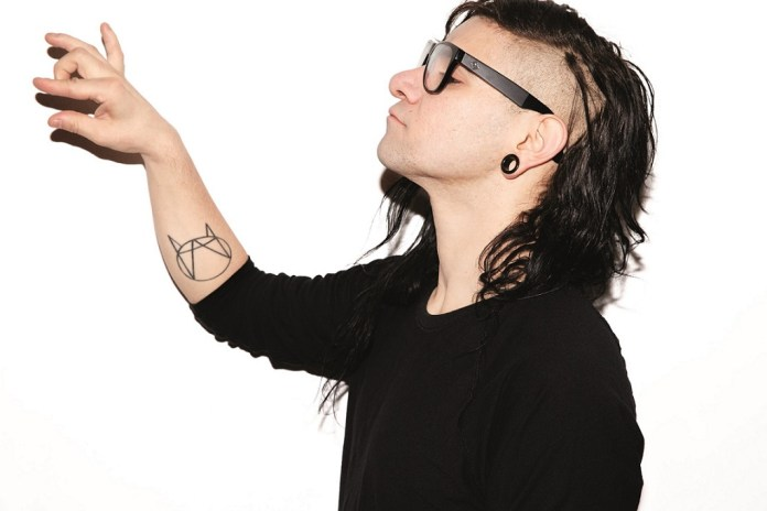 Skrillex & OWSLA Are Coming to Apple's Beats 1