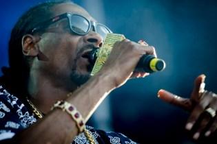 Snoop Dogg & Daz Dillinger's Joint Album 'Cuzzns' is Here