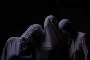 """The-Dream Shares New Album via """"Visual Art Project"""" 'Genesis'"""