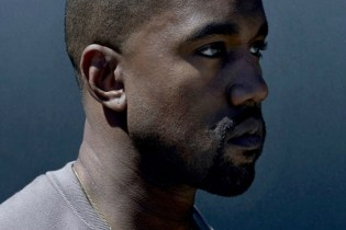 """Travi$ Scott: Kanye West Is """"Going All In"""" for 'SWISH'"""