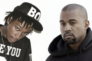 Twitter Reacts to Kanye West and Wiz Khalifa Beef
