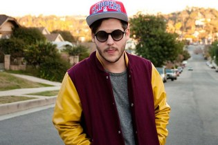 "Wavves Have ""Dreams of Grandeur"""