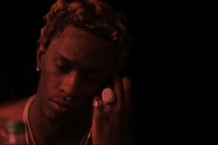 "Young Thug Teases ""Pass Dat"" Remix Featuring Jeremih"