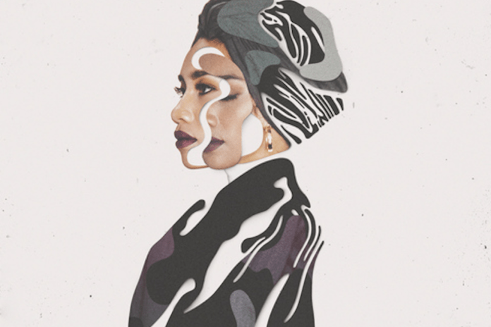 Listen to Yuna Serenade Over a DJ Premier Production