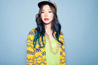 TOKiMONSTA Launches Young Art Records