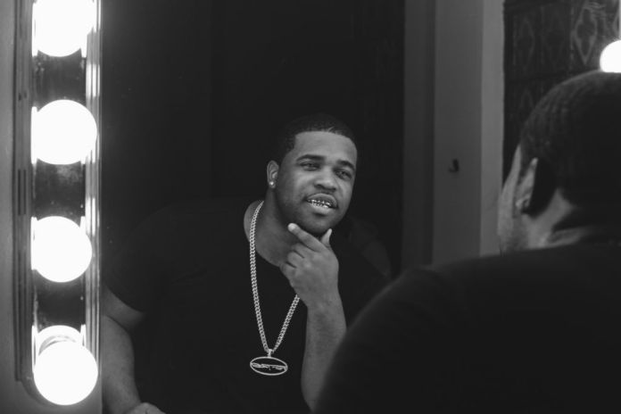 """A$AP Ferg's Remix of Rihanna's """"Work"""" Is Here"""