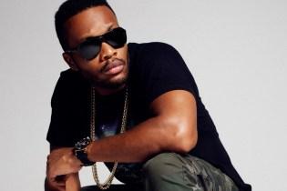 """Kanye West & Kendrick Lamar Collaborator Assassin Shares """"Stronger"""""""