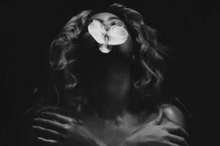 Beyoncé Announces 'Formation' World Tour