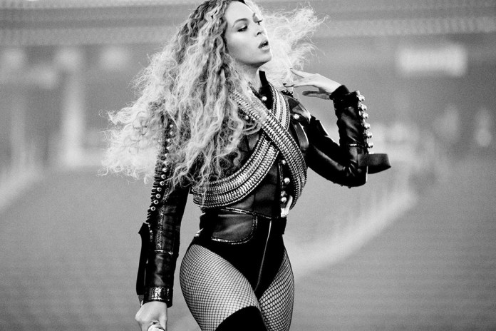 """Beyoncé's New Album is """"Beyond Awesome"""""""