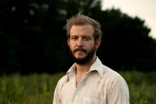 "Listen to Bon Iver's Extra Rare ""Haven, Mass"""