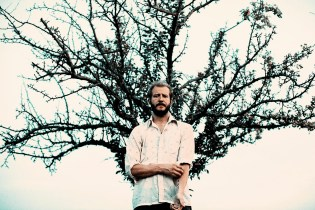 The Bon Iver Comeback is Coming