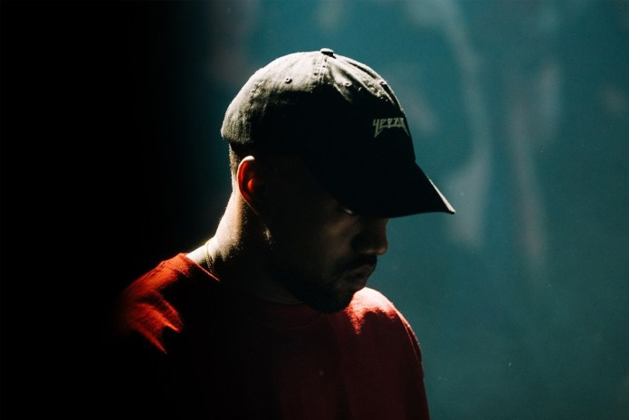 "Chance the Rapper Breaks Down Kanye West's ""Ultralight Beam"""