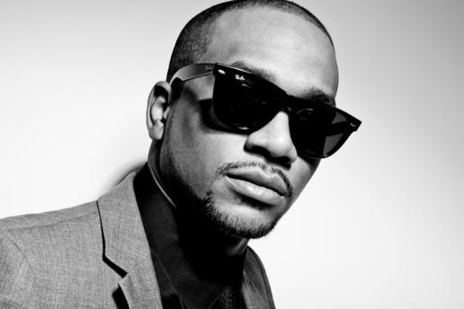 CyHi The Prynce Talks Kanye West & Drake Using Ghostwriters