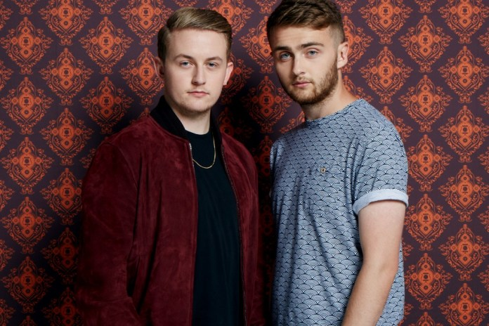 Disclosure Announce New Wild Life Shows with Anderson .Paak & More