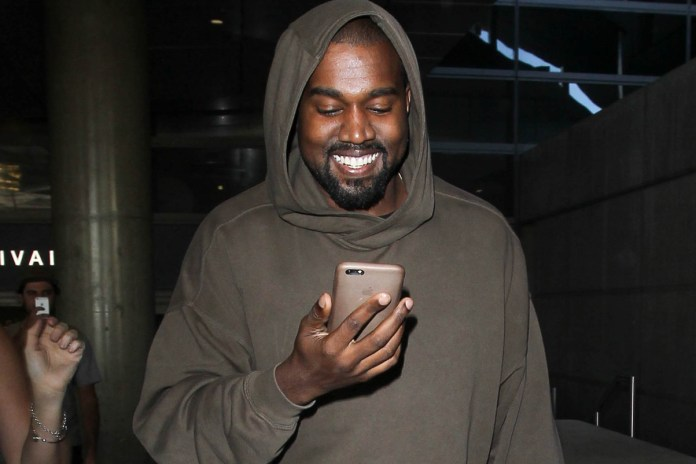 Dr. Phil Tries to Diagnose Kanye West's Twitter Rants