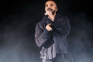 Drake Confirms He Won't Be Performing at The Grammys