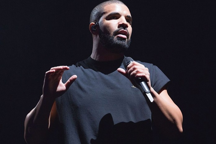 Will Drake & J. Cole Have a Summer Tour Together?