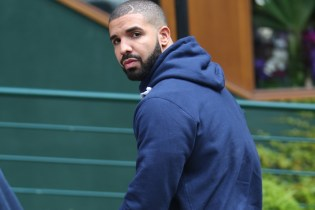 Drake Will Receive The Key to the City of Toronto