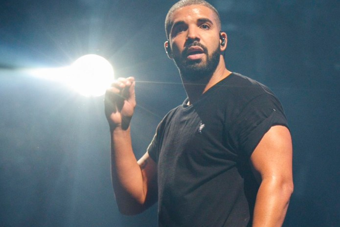 Drake Accepts Ping Pong Challenge From Reggie Miller