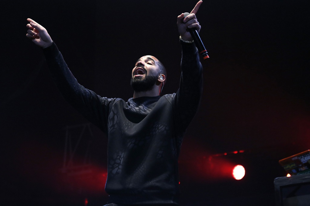 "Drake's 'Views From The 6' is ""What Everybody Expects & Wants"" From Him"