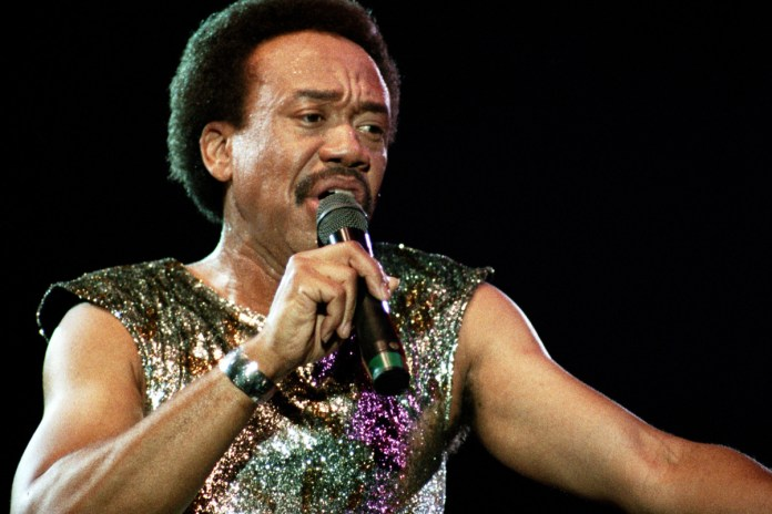 Earth, Wind & Fire Founder Dies
